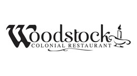 Woodstock - Colonial Restaurant