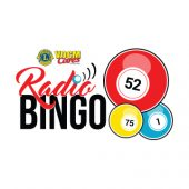 Bingo is back on September 7!