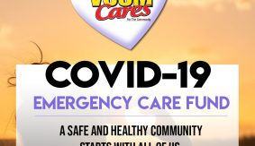 COVID-19 Emergency Care Fund